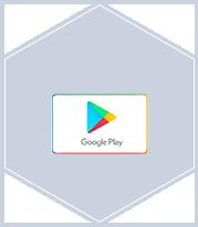 구글 기프트 코드 1만원