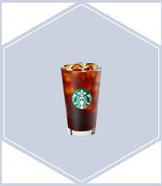 스타벅스 커피 쿠폰